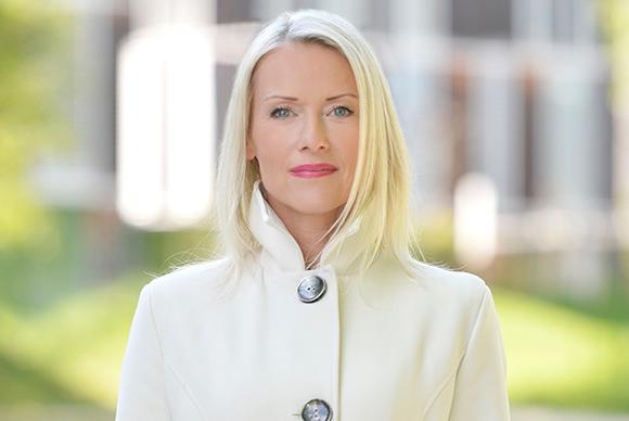 Mag. Simone Stenitzer